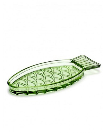 PLAT POISSON SMALL BY PAOLA NAVONE SERAX