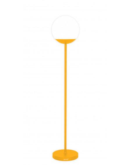 LAMPE MOOON! MIEL H134 FERMOB