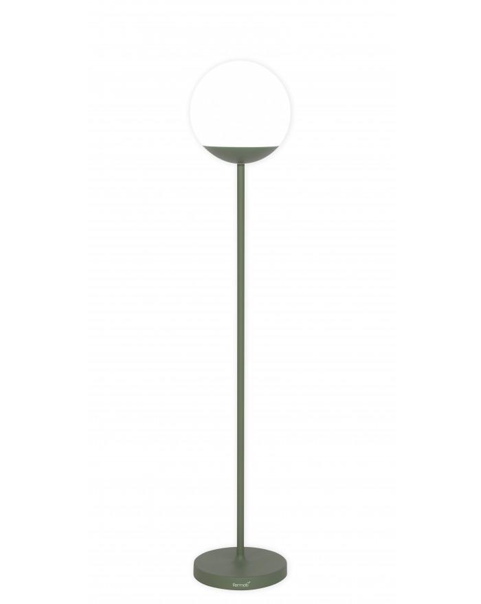 LAMPE MOOON! CACTUS H134 FERMOB