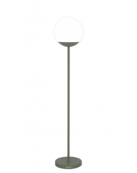 LAMPE MOOON! CACTUS H134 - FERMOB