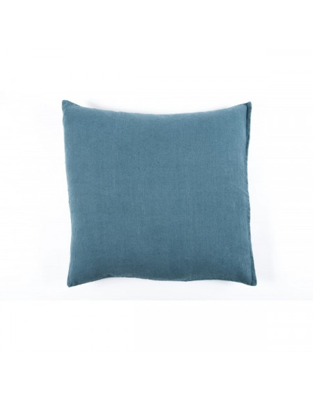 HOUSSE DE COUSSIN PROPRIANO 80X80 PAON