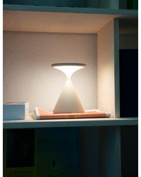 LAMPE SALT & PEPPER LIGHT TOBIAS GRAU