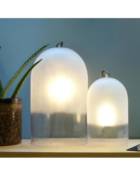 LAMPE A POSER DEWY GRANDE TAILLE ENO STUDIO