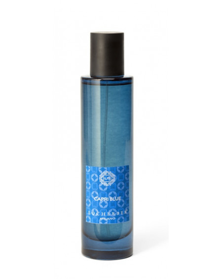 CAPRI BLUE DIFFUSEUR SPRAY 100ML LOCHERBER MILANO