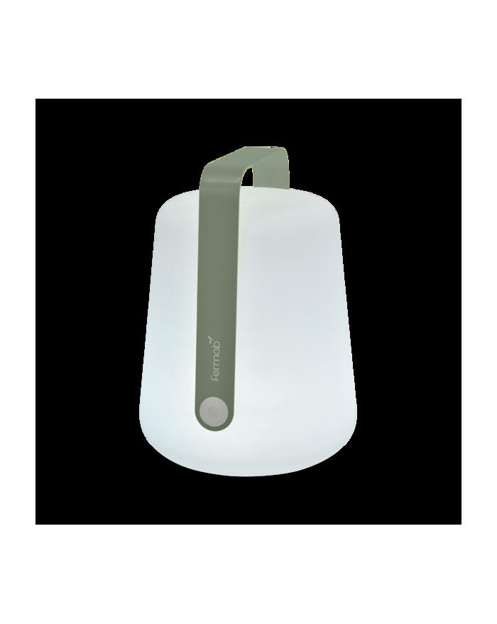 LAMPE BALAD H25 CACTUS FERMOB