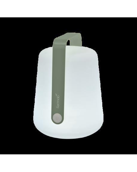 LAMPE BALAD H25 CACTUS - FERMOB