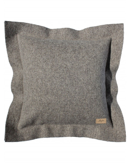 COUSSIN EROSION TAUPE