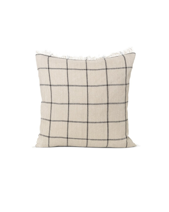 COUSSIN CALM CUSHION 50X50 FERM LIVING
