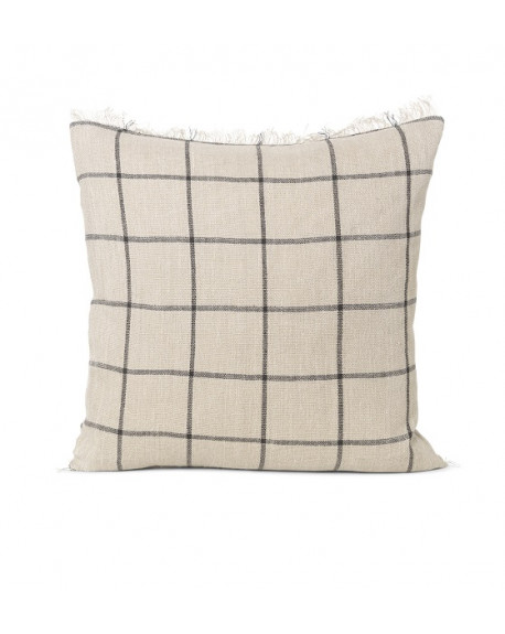 COUSSIN CALM CUSHION 50X50 - FERM LIVING