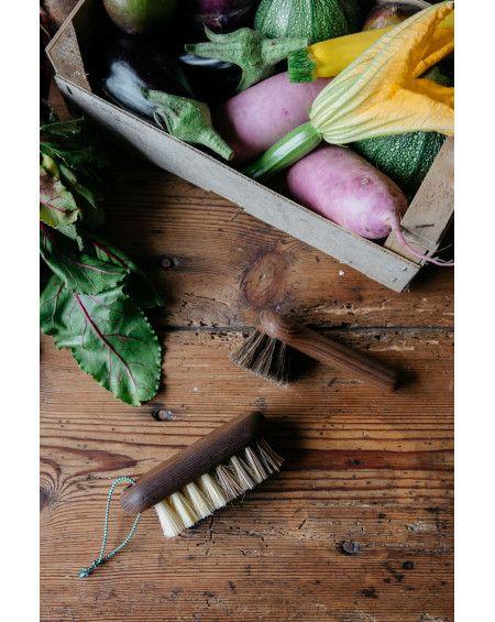 BROSSE CHAMPIGNONS/FRUITS FRÊNE TH ANDREE JARDIN