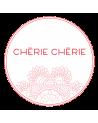 CHERIE CHERIE