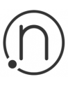 NEOTUS