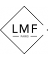 LMF PARIS
